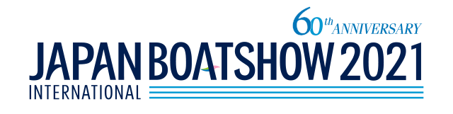 Japan International boatshow 2021